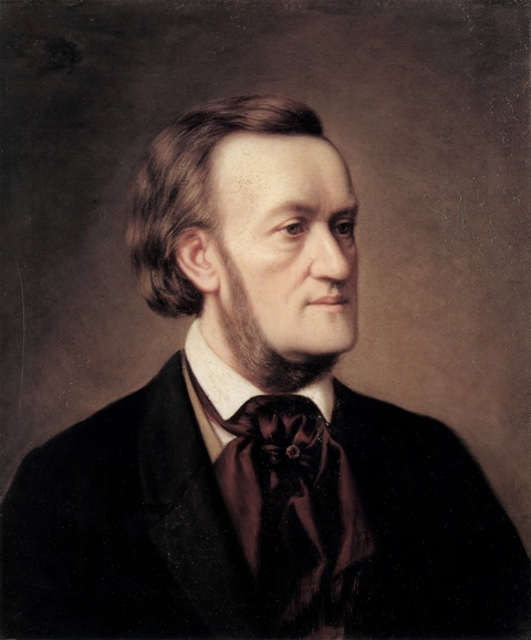 3-1_Richard_Wagner_by_Caesar_Willich_ca_1862