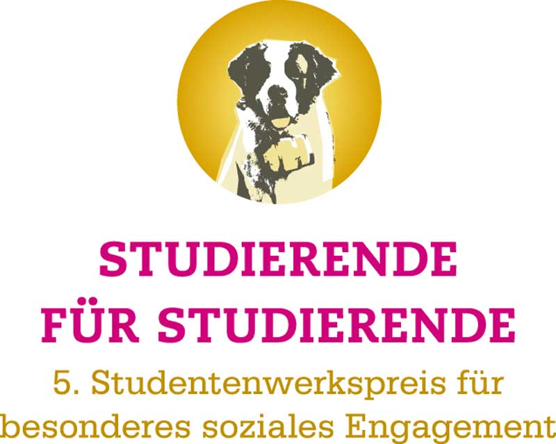 2-1-web-Studentenwerkspreis-by-DSW