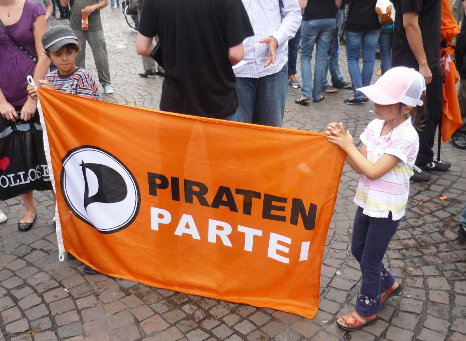 flickr-Piratenpartei-Deutschland-CC-BY-2