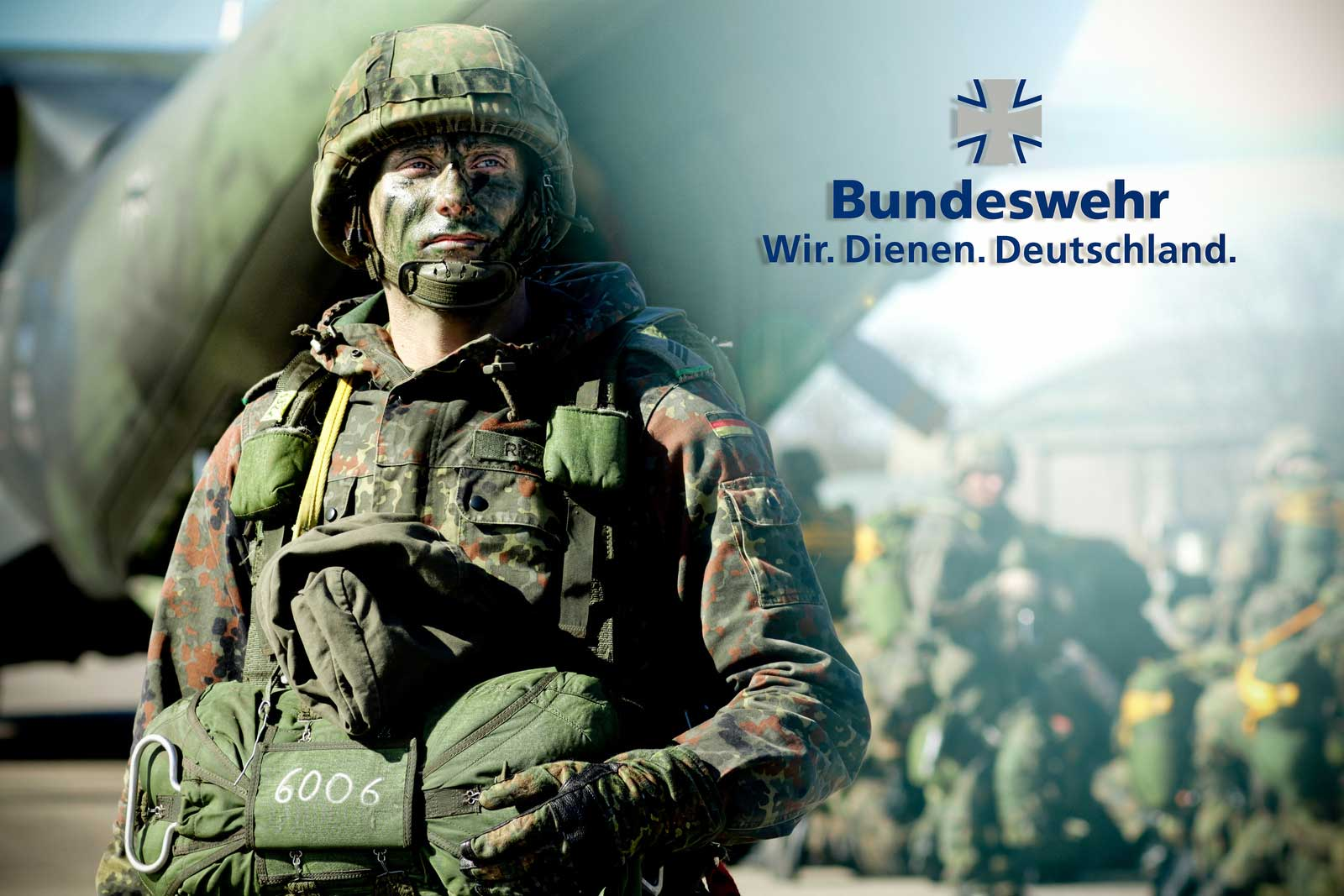 1-1-web-flickr-Bundeswehr-Fotos-CC-BY-ND-2