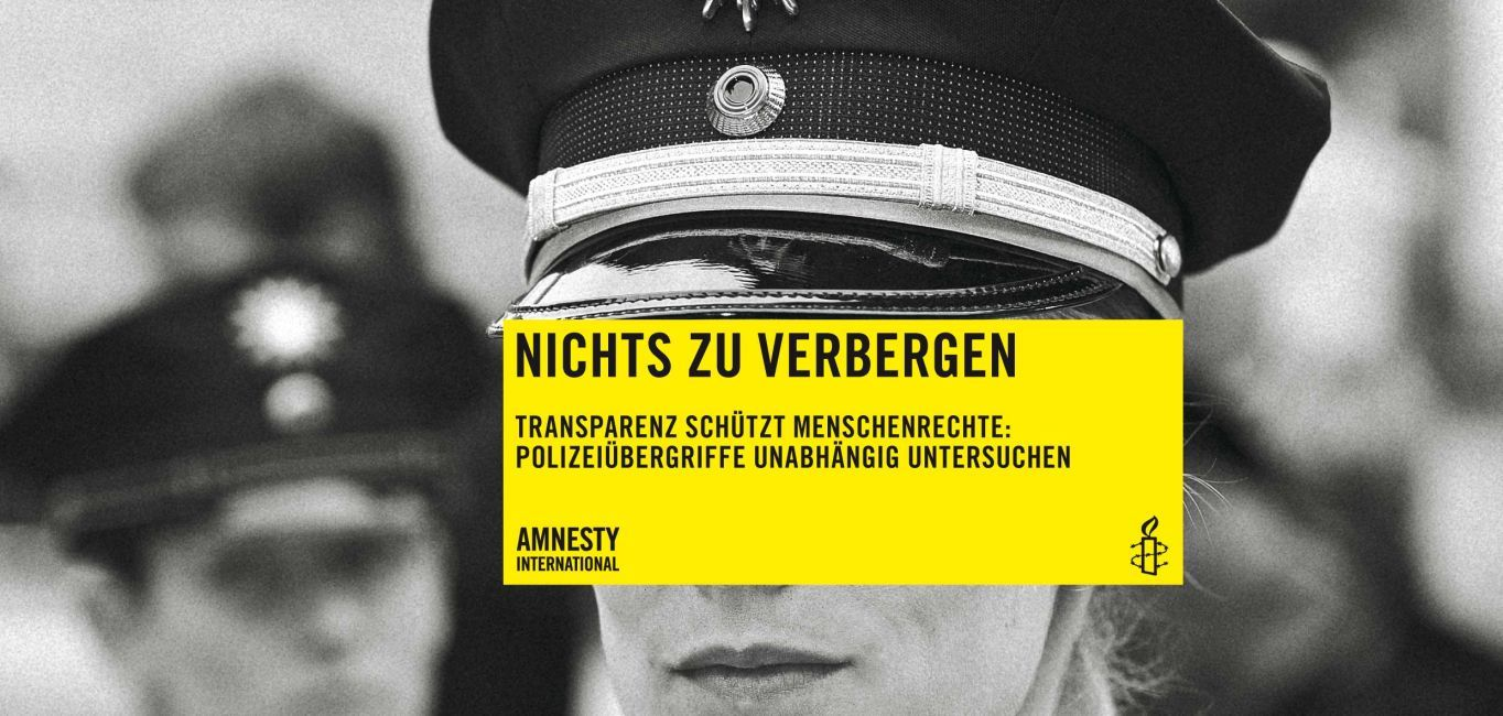 2-1-Polizei-Amnesty-International