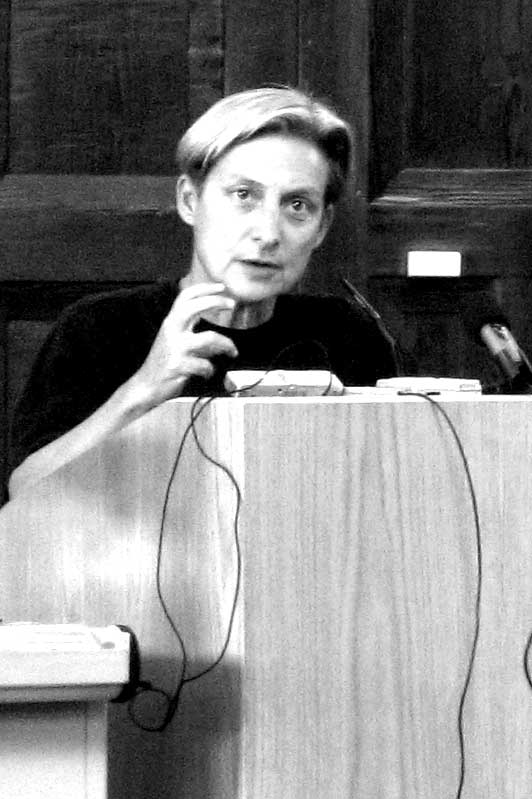 JudithButler-CC-BY-2.5-Jreberlein-at-en
